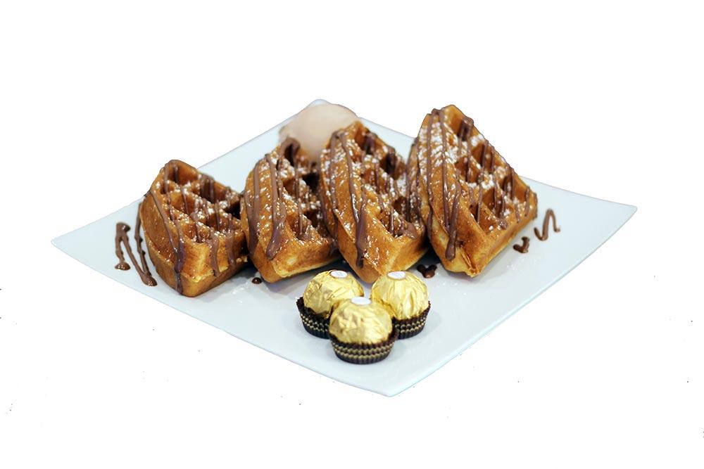 ferrero-waffle