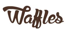 Waffles2