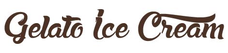 Gelato-Ice-Cream2